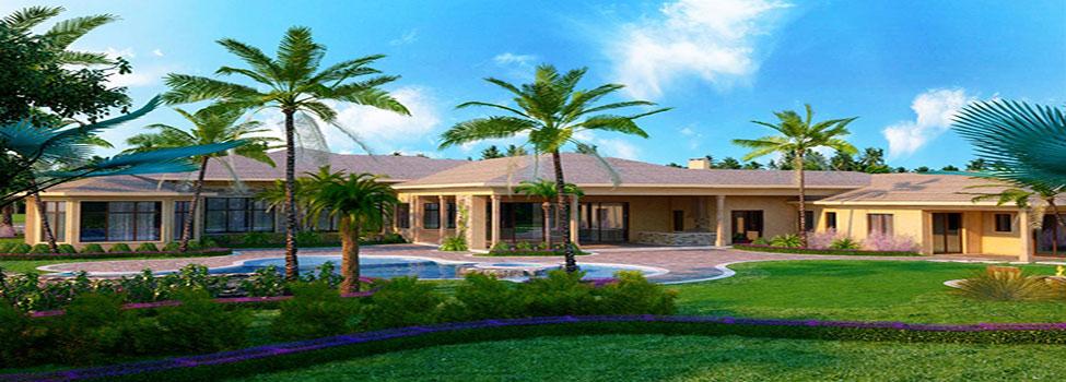 florida-home-image-2